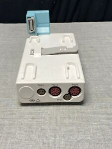 Philips M3012a Hemodynamic Module Biomed Tested 90 Day Warranty