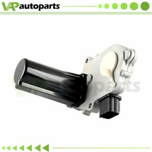 Fits Dodge 2005 2009 2010 Transfer Case Shift Actuator Motor 600 935 5143477aa