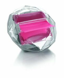 Post it Pop up Notes Dispenser For 3 X 3 inch Notes Diamond Shaped