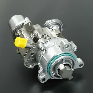 13517616170 High Pressure Fuel Injection Pump For Bmw N54 N55 335i 535i 135i X6