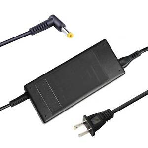 Ac Adapter For Cen Tech 62747 5 In 1 Portable Power Pack Centech Power Charger