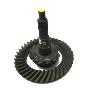 F75w aa Differential Gear Pinion Ford Econoline Expedition F150 Marklt Navigator