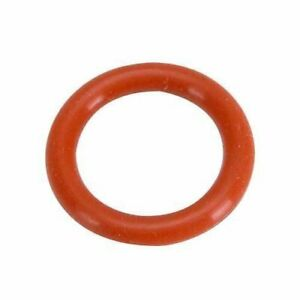 Crathco Valve O ring For The Bubbler Beverage Dispensers