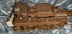 New Acdelco Transmission Control Module Tcm 24241890 Chevy Gmc 6l90 2007 2013