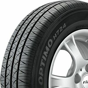 4 New Hankook Optimo H724 All Season Tires 175 70r14 175 70 14 1757014 84t