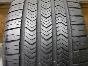 1 245 45 18 100h Goodyear Eagle Ls2 Runonflat Tire 8 32 1df 4918