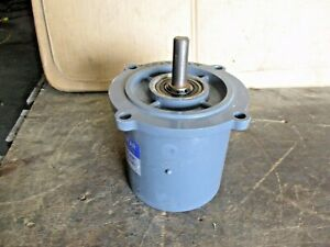 Boston Gear Fsp5a Motor Multiplier Planetary Reductor Ratio 5 1 551222j