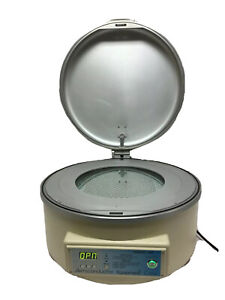 Semiconductor Equipment 360 Dicing Tape Uv Exposure Curing System