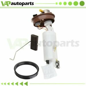 Electric Fuel Pump Moudle Fits Dodge Neon Plymouth Neon 1996 1997 98 1999 E7097m