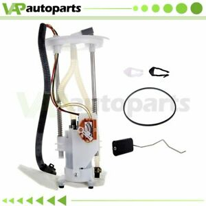 Electric Fuel Pump Moudle Fits For Lincoln Navigator V8 5 4l 2003 2004 E2362m