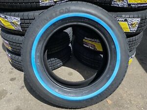 14 Tires Remington Lowrider Tires 175 70 14 175 70 14 1757014 White Wall