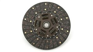 Centerforce 380800 Clutch Disc Fits Ford 99 04 Mustang 2 Doors