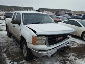Freeship Engine 5 3l Vin 0 8th Digit For 2009 Chevy Avalanche 1500