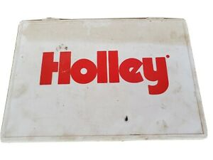 Holley 64 99 Carburetor Jet Assortment Kit 93r172 36 181