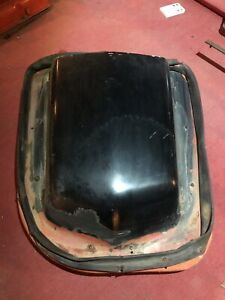 1977 1978 1979 1980 1981 Pontiac Trans Am T A 6 6l Used Gm Shaker Scoop 10010213