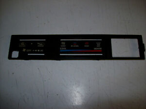 Chevy Gmc Square Body Truck Hydroboost Hydraulic Clutch Brake Pedal Assembly