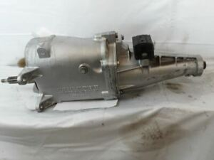 Manual Transmission 4 Speed Muncie Manufactured Fits 64 70 Chevelle