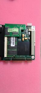 Kontron 01023 0000 17 5 With P n 08001 0032 00 0 New Without Original Packaging
