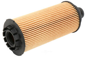 Engine Oil Filter Kit Acdelco Pro Pf2262g