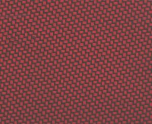 Hydro Dip Water Transfer Hydrographic Film Candy Apple Red Carbon Fiber 1m
