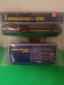 Prolite Inductive Timing Advance Tester New