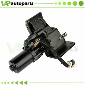 1pc Power Running Board Motor Fits Ford Expedition Lincoln 07 14 Left Side