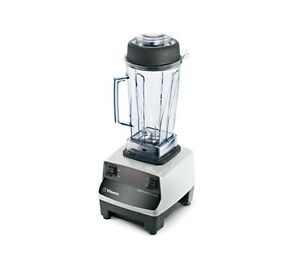Vitamix 62828 Countertop Drink Blender W polycarbonate Container 1 Count