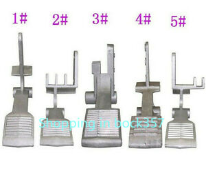 1pc Tyre Tire Changer Machines Parts Replacement Foot Pedal Various Models