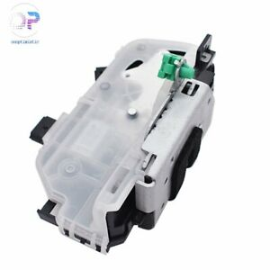 937 676 Door Lock Actuator Front Right For 11 19 Ford Explorer Taurus Lincoln
