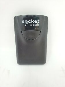 Socket Mobile Socketscan S800 Bluetooth 1d Linear Barcode Scanner 8550 00069