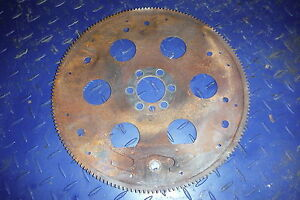 350 Chevrolet Gmc 4 3 5 0 5 7 Vortec Engine Flexplate Automatic Flywheel