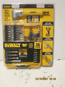 Milwaukee 2772a 21 M18 Fuel Cordless Drain Cleaning Snake W 5 16 Cable Drive Kt