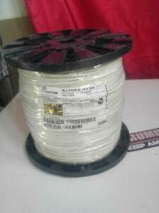 New General Cable E2206s 41 86 Multi conductor Cable 18 6 Conductors 1000 Ft