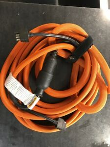 Ridgid 25 Ft Generator Cord No Box a2z008832