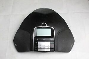 Konftel 300w Wireless Conference Phone scuffed scratched