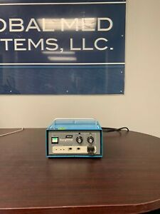 Valleylab Surgistat Solid state Electrosurgery Model Surgistat B
