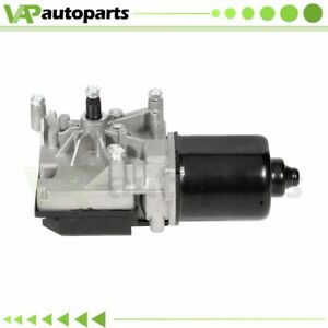 Windshield Wiper Motor Front For Gm Prix Intrigue Impala 12367316 88958395 1pcs