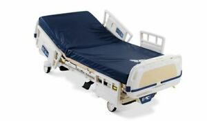 Epic Ii Critical Care Bed