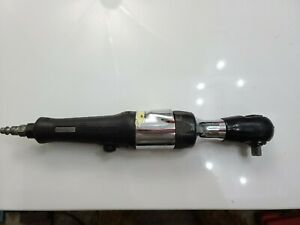 Snap On Far7200 Super Duty 3 8 Air Ratchet Used In Excellent Condition