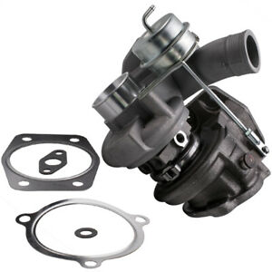 Turbocharger Turbo Fit For Volvo Xc70 2 5l 2003 2004 2005 2009 49377 06200