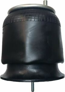 Freightliner Airbag Air Spring Replaces 16 13810 000 Firestone W01 358 9780
