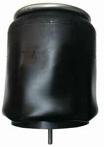 Air Spring Bag Peterbilt Kenworth Replace Firestone W01 358 8864 03 08716