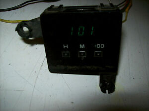 Vintage 1967 1972 Chevrolet Chevy Ford Gmc Dodge Truck West Coast Jr Mirrors R