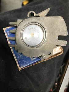 Nos 1969 1970 Ford Galaxie Ltd Xl Country Squire Air Conditioning Selector Switc