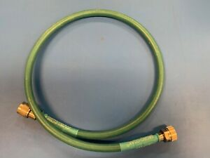Micro Coax Ufa210b 1 0360 460594 Cable Apc 7 To Type N Male