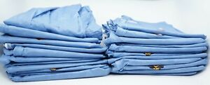 Read 23 Pack Kleenguard 58504 A20 Breathable Particle Protection Coveralls Xl