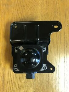 Chrysler Oem 11 16 300 Cruise Control Speed Control Sensor 68171861ab