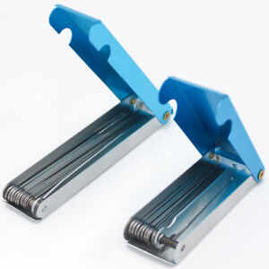 2 piece Tools Torch Tip Cleaner Tools For Cleaning Welding Cutting Nozzles tips