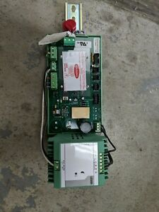 Gilbarco Veeder root Power Supply Assembly M04104a001 For Encore 500 Eclipse