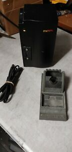 Metcal Smartheat Rework Station Mx 500p 11 W Power Cable